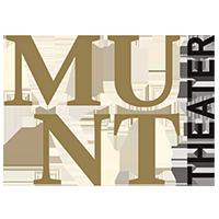 Logo Munttheater